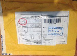 Hướng dẫn mua hàng trên AliExpress ship về Việt Nam 20