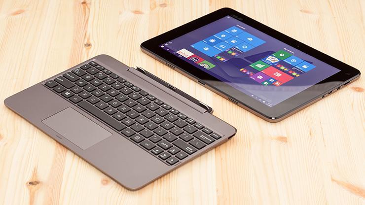 Laptop nào tốt ??? 11
