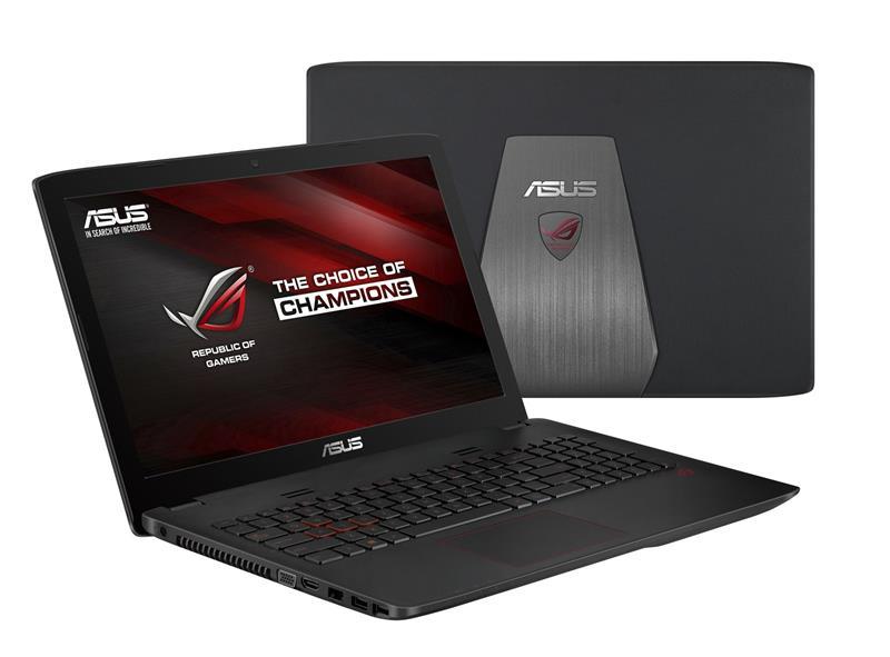 Laptop nào tốt ??? 13