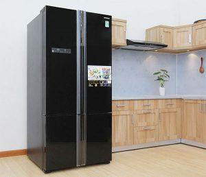 Tủ lạnh loại nào tốt 1