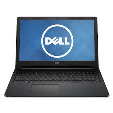 Laptop nào tốt ??? 5