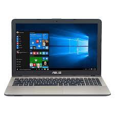Laptop nào tốt ??? 10