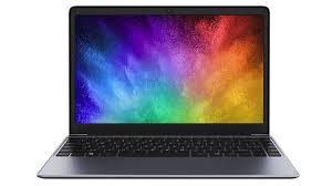 Laptop nào tốt ??? 8
