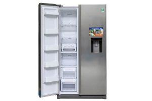 Tủ lạnh loại nào tốt 6